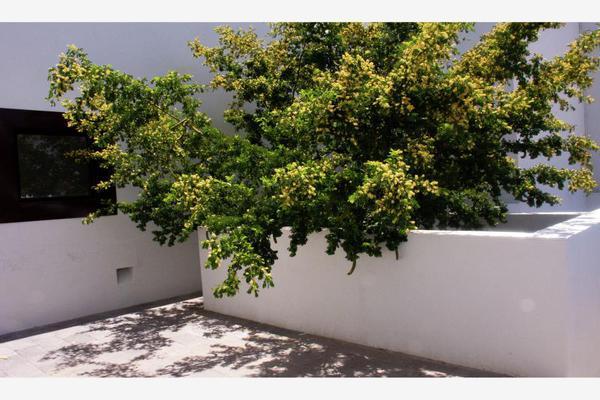 Foto de casa en venta en s/n , san armando, torreón, coahuila de zaragoza, 9834754 No. 03
