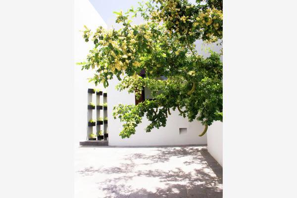 Foto de casa en venta en s/n , san armando, torreón, coahuila de zaragoza, 9834754 No. 04