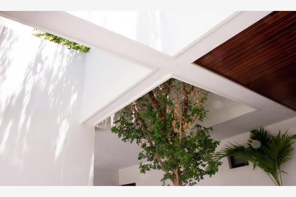 Foto de casa en venta en s/n , san armando, torreón, coahuila de zaragoza, 9834754 No. 05