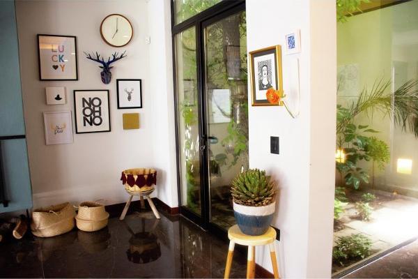 Foto de casa en venta en s/n , san armando, torreón, coahuila de zaragoza, 9834754 No. 06