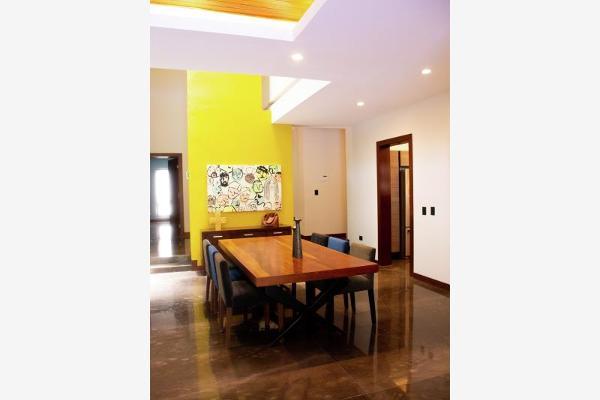 Foto de casa en venta en s/n , san armando, torreón, coahuila de zaragoza, 9834754 No. 08