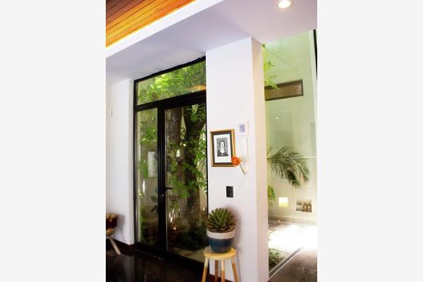Foto de casa en venta en s/n , san armando, torreón, coahuila de zaragoza, 9834754 No. 09