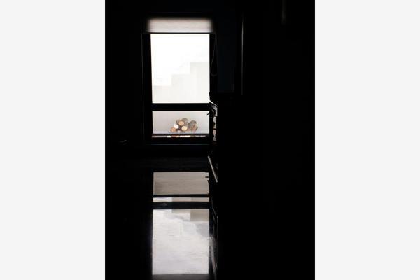 Foto de casa en venta en s/n , san armando, torreón, coahuila de zaragoza, 9834754 No. 12