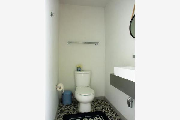 Foto de casa en venta en s/n , san armando, torreón, coahuila de zaragoza, 9834754 No. 13