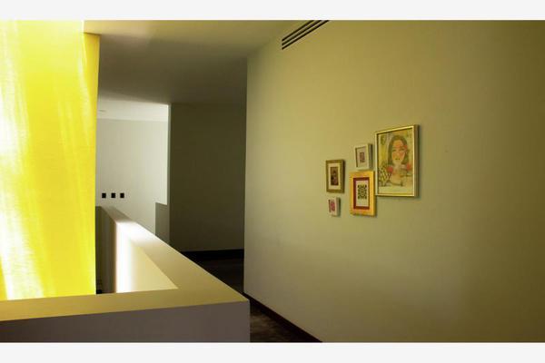 Foto de casa en venta en s/n , san armando, torreón, coahuila de zaragoza, 9834754 No. 14
