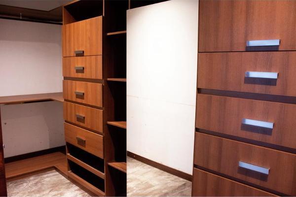 Foto de casa en venta en s/n , san armando, torreón, coahuila de zaragoza, 9834754 No. 15