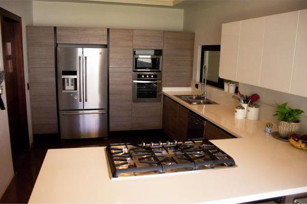 Foto de casa en venta en s/n , san armando, torreón, coahuila de zaragoza, 9834754 No. 16