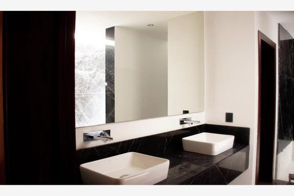 Foto de casa en venta en s/n , san armando, torreón, coahuila de zaragoza, 9834754 No. 18