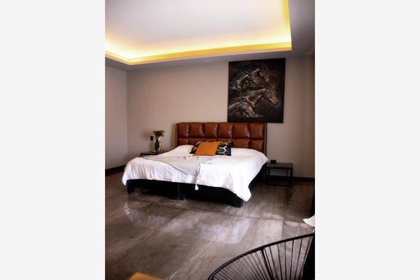 Foto de casa en venta en s/n , san armando, torreón, coahuila de zaragoza, 9834754 No. 19