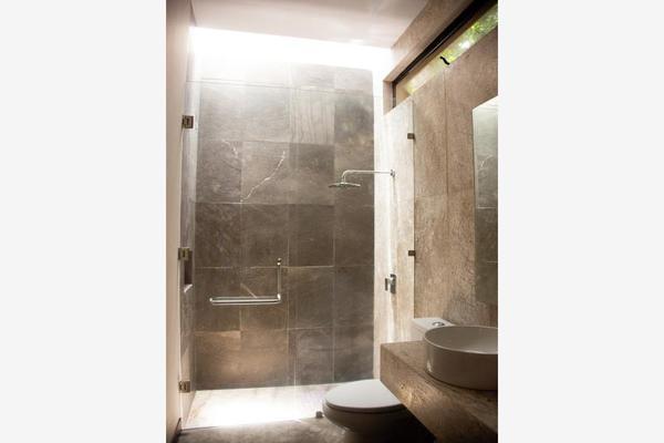 Foto de casa en venta en s/n , san armando, torreón, coahuila de zaragoza, 9834754 No. 20