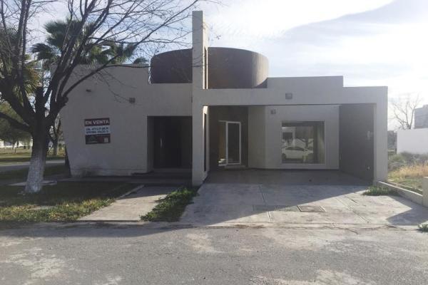 Foto de casa en venta en s/n , san armando, torreón, coahuila de zaragoza, 9973607 No. 01