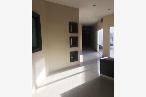Foto de casa en venta en s/n , san armando, torreón, coahuila de zaragoza, 9973607 No. 03
