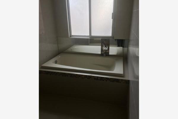 Foto de casa en venta en s/n , san armando, torreón, coahuila de zaragoza, 9973607 No. 10