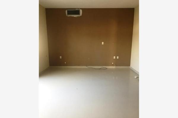 Foto de casa en venta en s/n , san armando, torreón, coahuila de zaragoza, 9973607 No. 15