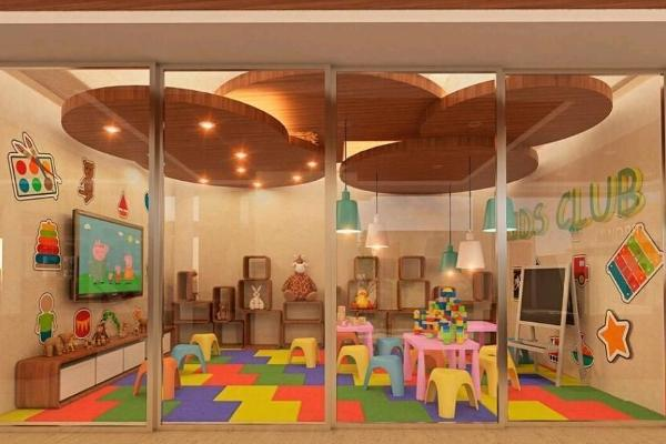 Foto de departamento en venta en s/n , san diego, dzemul, yucatán, 9966018 No. 13