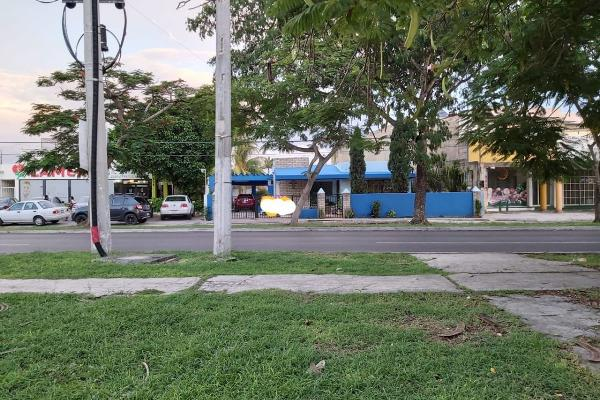 Foto de casa en venta en s/n , san esteban, mérida, yucatán, 9954336 No. 01