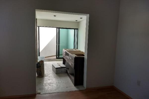 Foto de casa en venta en s/n , san fernando, durango, durango, 9957645 No. 04