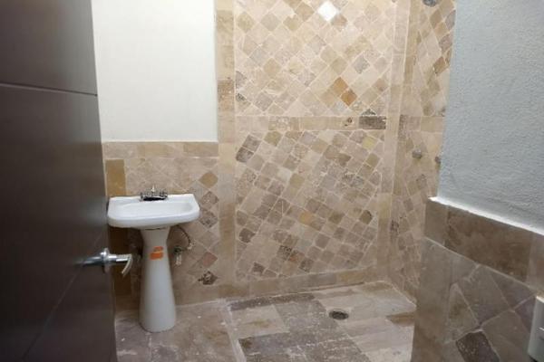 Foto de casa en venta en s/n , san fernando, durango, durango, 9957645 No. 05