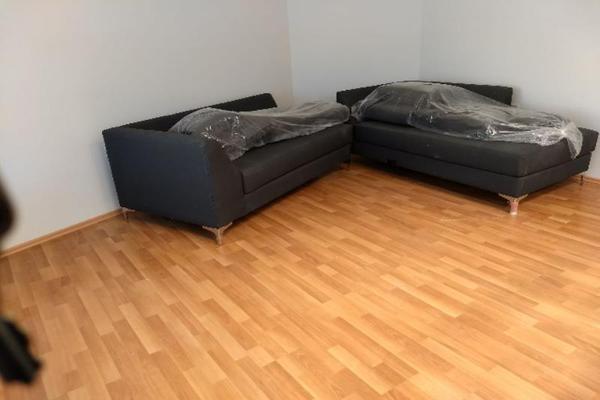 Foto de casa en venta en s/n , san fernando, durango, durango, 9957645 No. 10