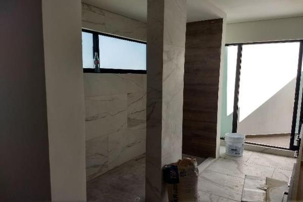 Foto de casa en venta en s/n , san fernando, durango, durango, 9957645 No. 07