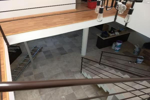Foto de casa en venta en s/n , san fernando, durango, durango, 9957645 No. 08