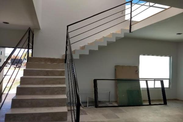 Foto de casa en venta en s/n , san fernando, durango, durango, 9957645 No. 03