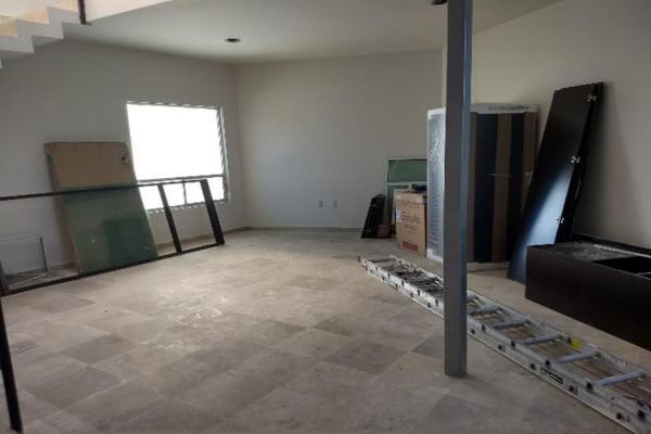 Foto de casa en venta en s/n , san fernando, durango, durango, 9957645 No. 02