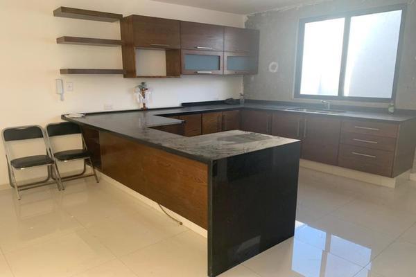 Foto de casa en venta en sn , san francisco acatepec, san andrés cholula, puebla, 17603420 No. 02