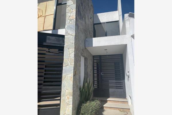 Foto de casa en venta en sn , san francisco acatepec, san andrés cholula, puebla, 17603420 No. 03