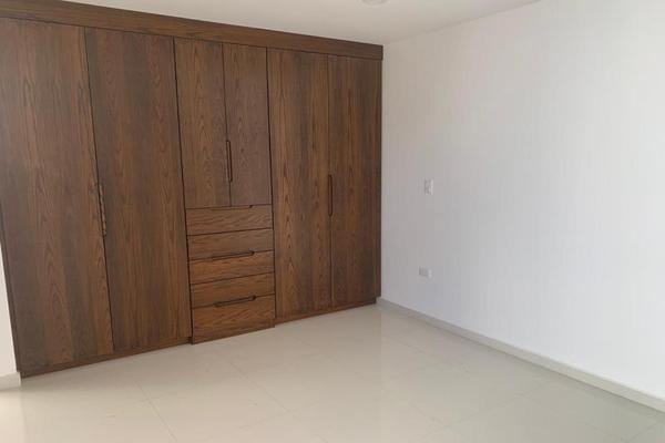Foto de casa en venta en sn , san francisco acatepec, san andrés cholula, puebla, 17603420 No. 04