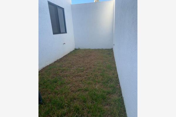 Foto de casa en venta en sn , san francisco acatepec, san andrés cholula, puebla, 17603420 No. 05