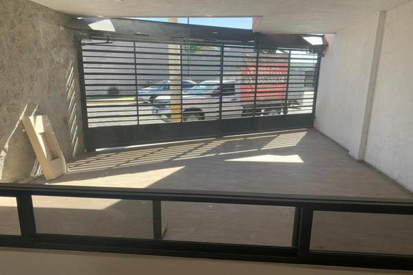 Foto de casa en venta en sn , san francisco acatepec, san andrés cholula, puebla, 17603420 No. 08