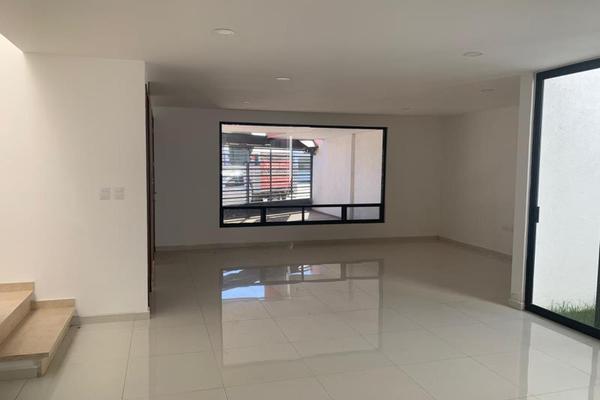 Foto de casa en venta en sn , san francisco acatepec, san andrés cholula, puebla, 17603420 No. 09