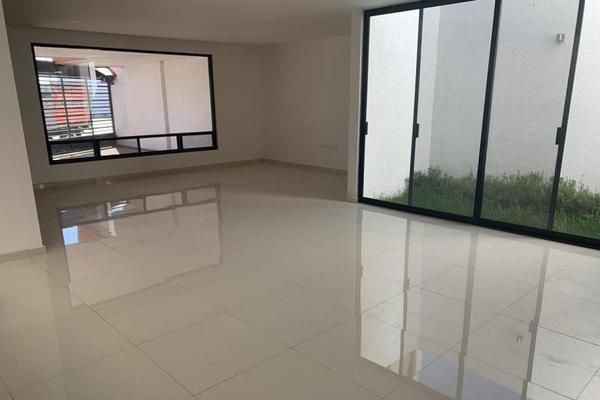 Foto de casa en venta en sn , san francisco acatepec, san andrés cholula, puebla, 17603420 No. 11