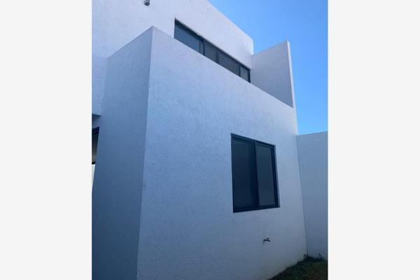 Foto de casa en venta en sn , san francisco acatepec, san andrés cholula, puebla, 17603420 No. 12