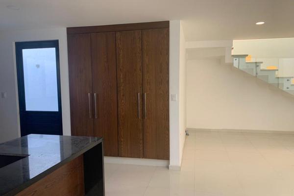 Foto de casa en venta en sn , san francisco acatepec, san andrés cholula, puebla, 17603420 No. 14