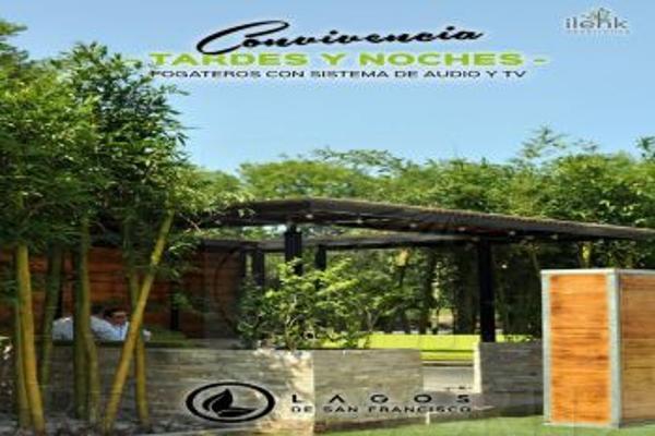Foto de terreno comercial en venta en s/n , san francisco de asís, monterrey, nuevo león, 4678358 No. 03