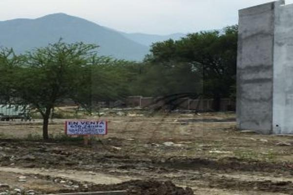 Foto de terreno comercial en venta en s/n , san francisco de asís, monterrey, nuevo león, 4679556 No. 03