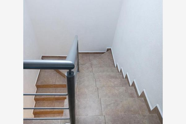 Foto de casa en renta en sn , san francisco, pachuca de soto, hidalgo, 21569663 No. 03
