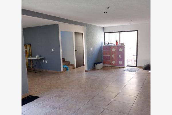 Foto de casa en renta en sn , san francisco, pachuca de soto, hidalgo, 21569663 No. 04