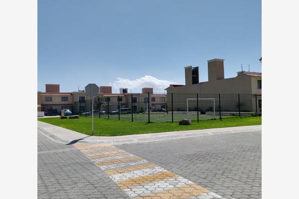 Foto de casa en renta en sn , san francisco, pachuca de soto, hidalgo, 21569663 No. 07