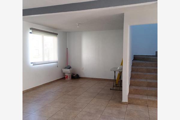 Foto de casa en renta en sn , san francisco, pachuca de soto, hidalgo, 21569663 No. 08