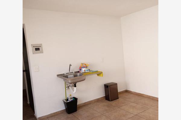Foto de casa en renta en sn , san francisco, pachuca de soto, hidalgo, 21569663 No. 09