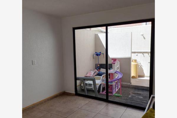 Foto de casa en renta en sn , san francisco, pachuca de soto, hidalgo, 21569663 No. 11