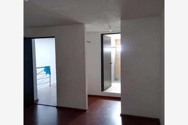 Foto de casa en renta en sn , san francisco, pachuca de soto, hidalgo, 21569663 No. 12