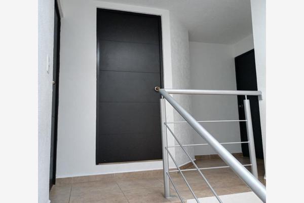 Foto de casa en renta en sn , san francisco, pachuca de soto, hidalgo, 21569663 No. 13