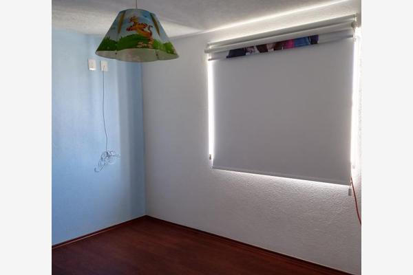 Foto de casa en renta en sn , san francisco, pachuca de soto, hidalgo, 21569663 No. 14