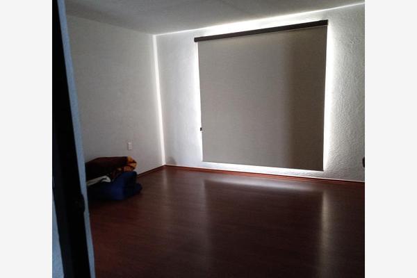 Foto de casa en renta en sn , san francisco, pachuca de soto, hidalgo, 21569663 No. 17