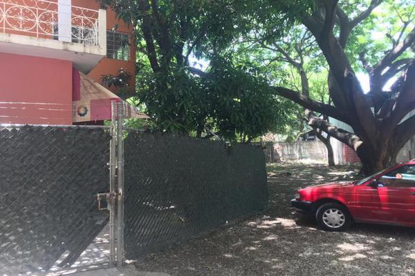 Foto de terreno habitacional en renta en s/n , san francisco, tuxtla gutiérrez, chiapas, 8227816 No. 01