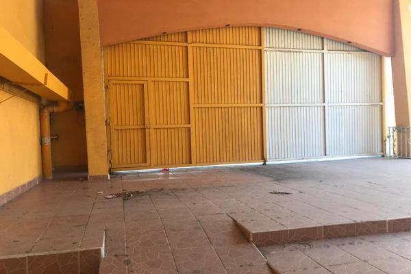 Foto de terreno habitacional en renta en s/n , san francisco, tuxtla gutiérrez, chiapas, 8227816 No. 02